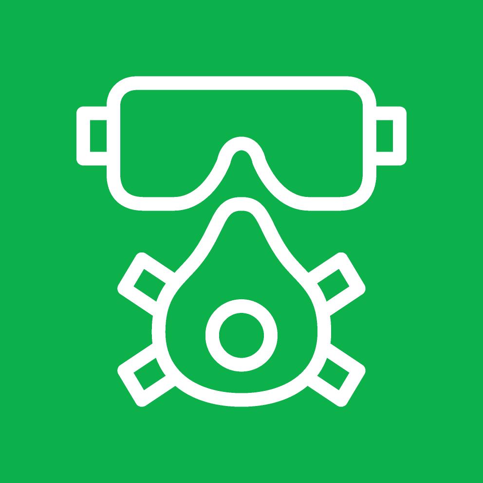 Milieutechniek