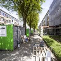 Mitros Utrecht -®FoppeSchut.nl 04-2015 _MG_6629-min