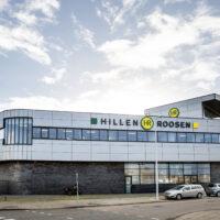 Hemubo - Hillen Roosen ©Foppe Schut HQ H&R _7FS2204