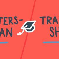 Guide-cover-illustration-startersbaan-traineeship