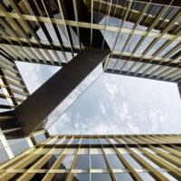 office_winhov_W_Amsterdam_hotel_'exchange_building'_stephan_muller_3000_02